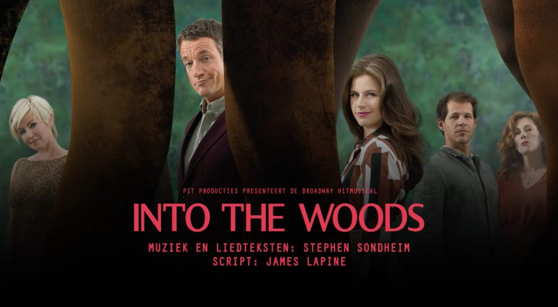 intothewoods-pit